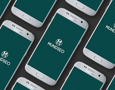 Application Design - MundSeo