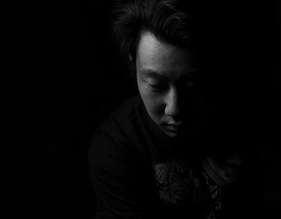 Photography 2015