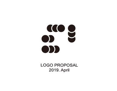LOGOFOLIO 2019 April