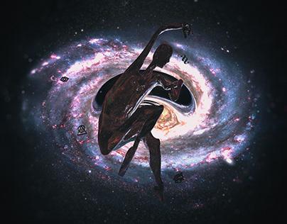 JOSEPH K - artwork EP