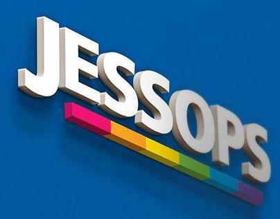 Jessops, UK