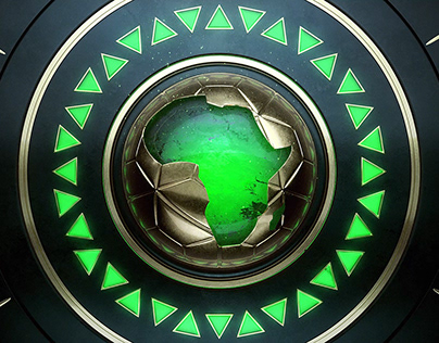 2019 Africa Cup of Nations (Bet.co.za)