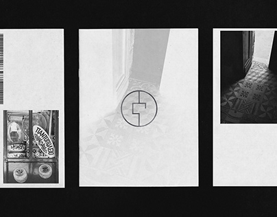 Chronographos | LEFKAS