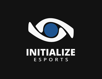 Initialize eSports