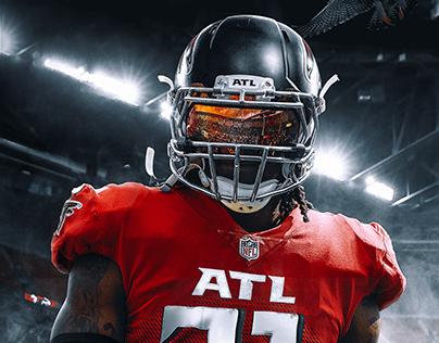 Roc Nation Sports NFL Offseason
