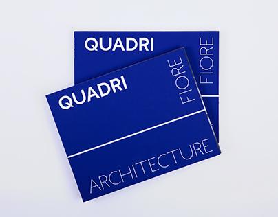 Quadri Fiore Architecture