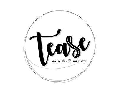The Tease Salon