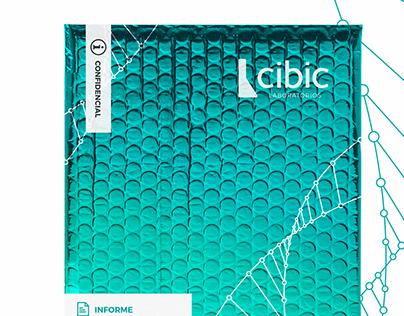Cibic laboratorios