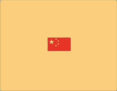 Turismo de China