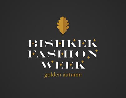 Bishkek Fashion Week (fake)