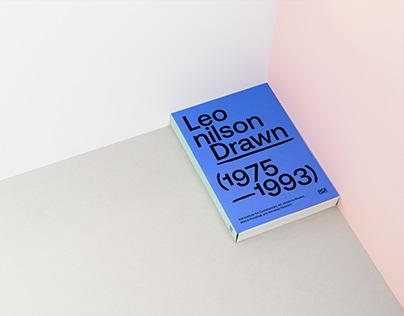 LEONILSON DRAWN (1975—1993)