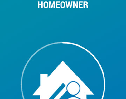 Propgod(dot)com - Homeowner App
