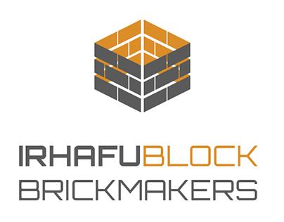 Irhafu Block Brickmakers