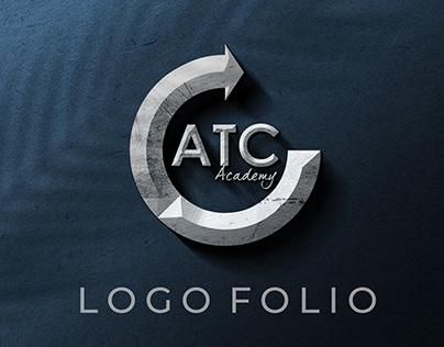ATC Academy - logo