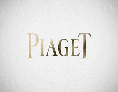 Piaget - Animation SIHH 2020 / Watches and Wonders