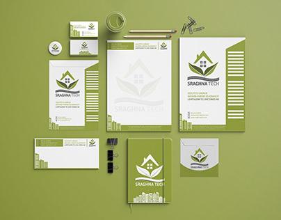 Company Identity | 2 Concept