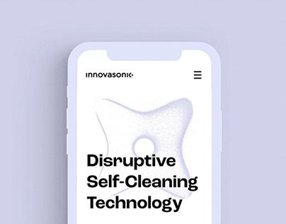 Innovasonic