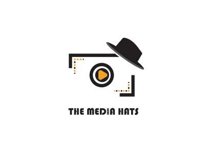The Media Hats