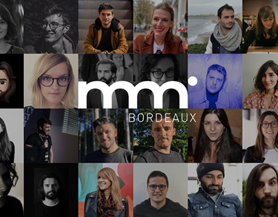 mmibordeaux.com