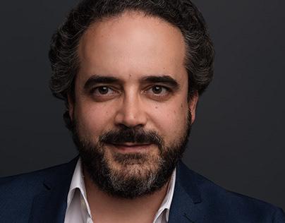 José C. Pereira Corporate