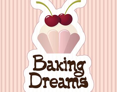Baking Dreams ID