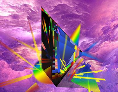 Through a Prism Darkly
