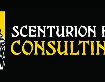Scenturion K9 Consulting