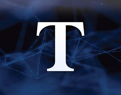 TehnoBank official site