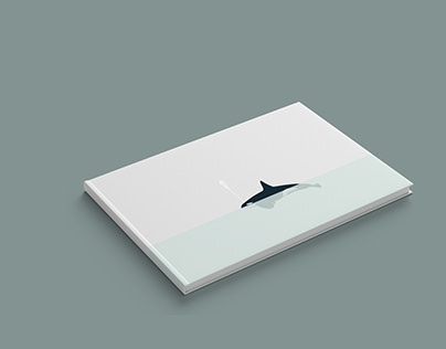 Artist Paperback Orcinus orca