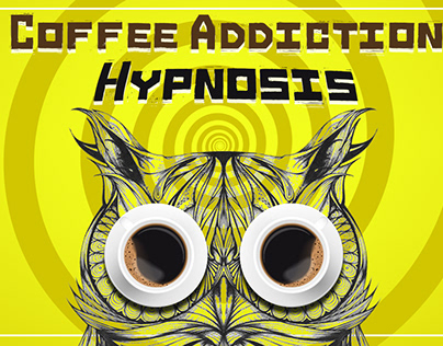 Coffee Hypnosis