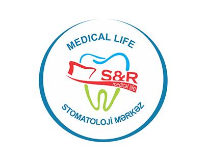 Medical Life