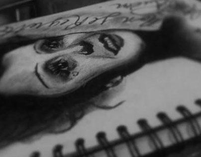 Édith Giovanna Gassion (Edith Piaf)