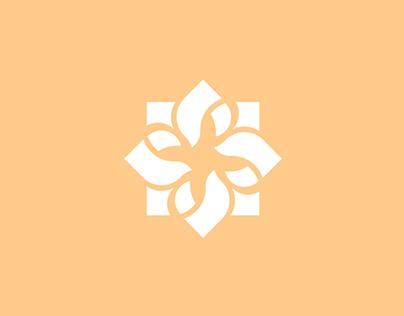 Branding - Lutt