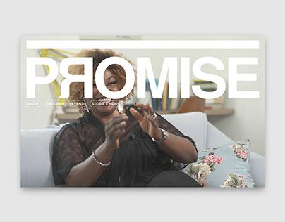 Promise Women Empowerment