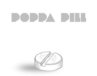 Poppa Pill