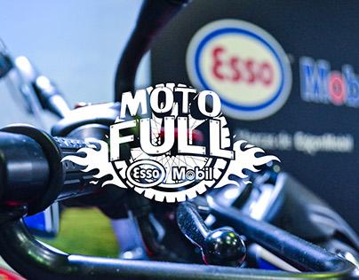 Moto Full