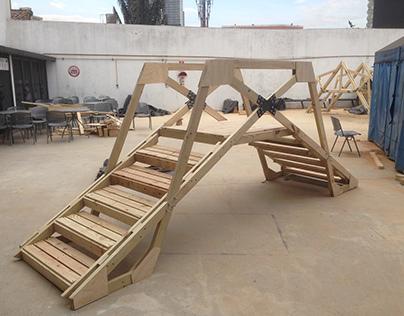 CC_S. Estructuras en madera_Puente_2017-1