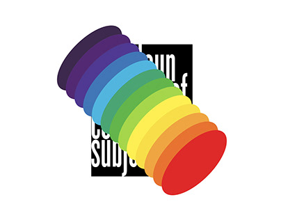 Loun: Museum of Color Subjectivity