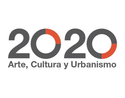 2020 Magazine