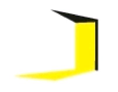 Logos . Volume 1 . Form