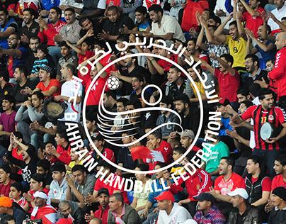 Bahrain Handball Federation