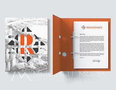 Renaissance, LLC
