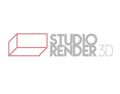 Studio Render 3D