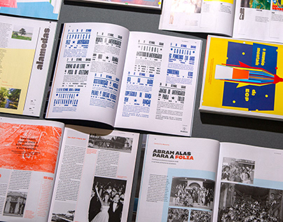 ECP Magazine