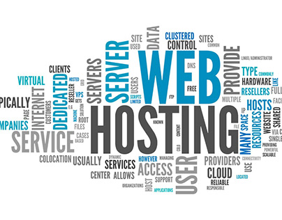 Hosting your site in Australia Vs Hosting Overseas