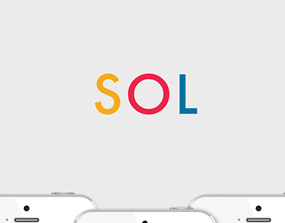 SOL School of Life Dublin