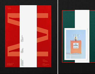 Branded Hardcover Book Design