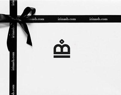Branding IB