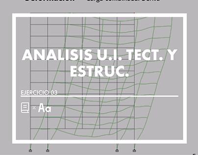 CC_Análisis UI Tectonica Y estructura_Ej: 03_ 201710