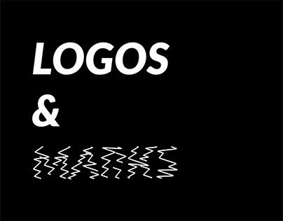 Logos & Marks